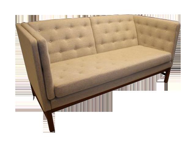 ej 315 2 sofa klassisk m belsalg. Black Bedroom Furniture Sets. Home Design Ideas