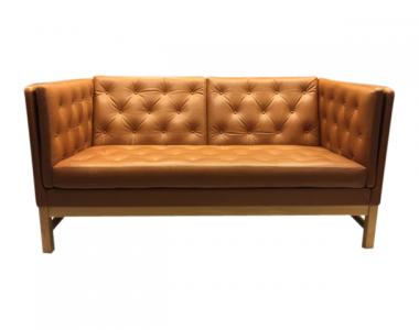 ej 315 2 prs sofa klassisk m belsalg. Black Bedroom Furniture Sets. Home Design Ideas