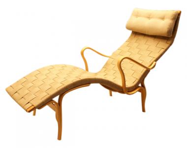 pernilla chaiselong klassisk m belsalg. Black Bedroom Furniture Sets. Home Design Ideas