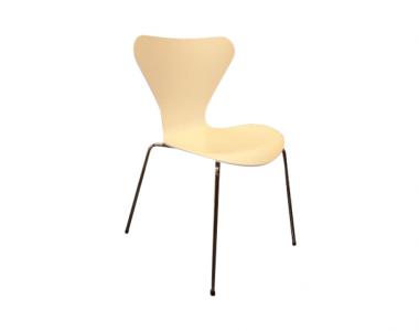 aj 7 serie 3107 nylakeret klassisk m belsalg. Black Bedroom Furniture Sets. Home Design Ideas