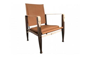 Lænestole | Klassisk Møbelsalg